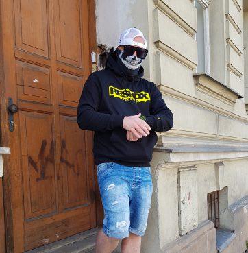 mikina_reshox_predek_yStreet