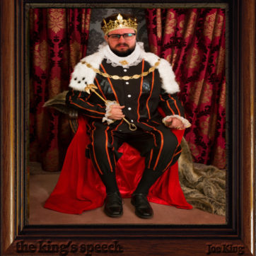 kings_speech_front